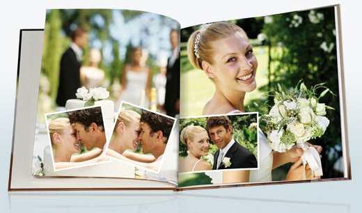 Online Photo Books Keep Your Treasured Memories Safe Forever | Murali ...: www.muraliaithal.com/blog/?p=96